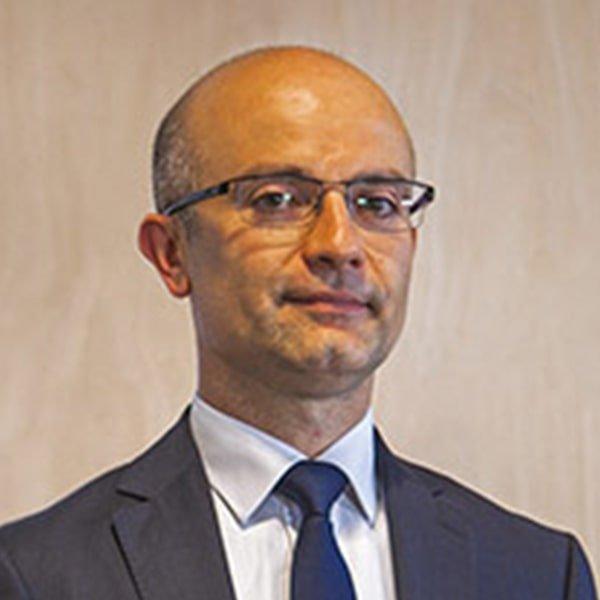 Alessandro Tonetti