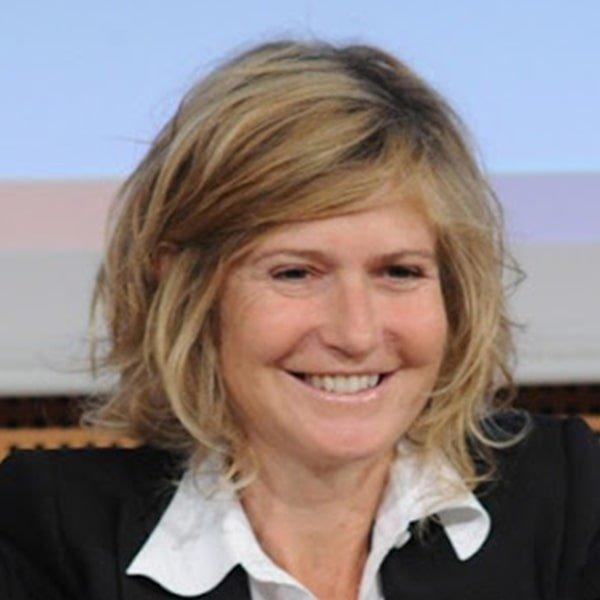 Carlotta Ventura