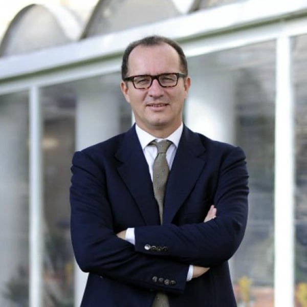 Luigi De Vecchi