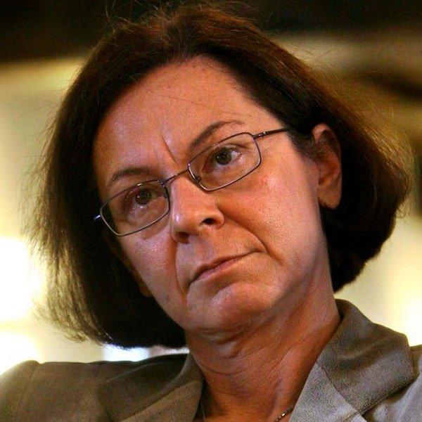 Luisa Torchia