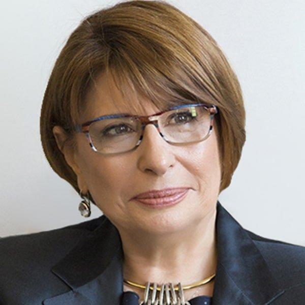Bianca Maria Farina