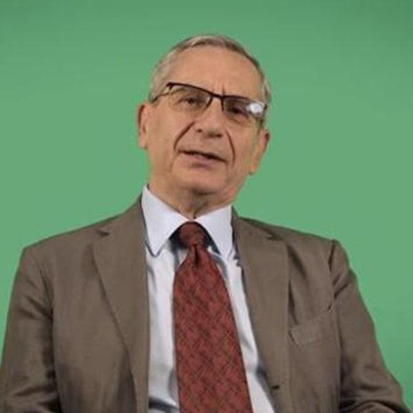 Mario Sellini