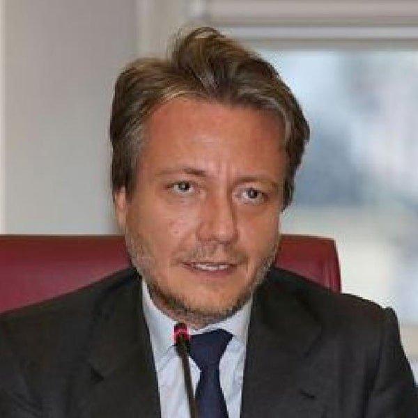 Alberto Sacco