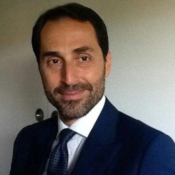 Alessio Zagaglia