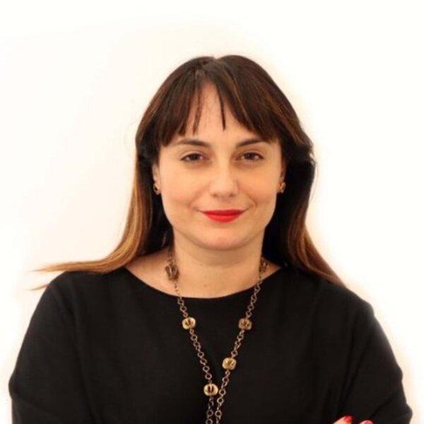 Simona Clivia Zucchett