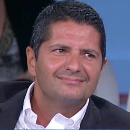 Marco Bentivogli