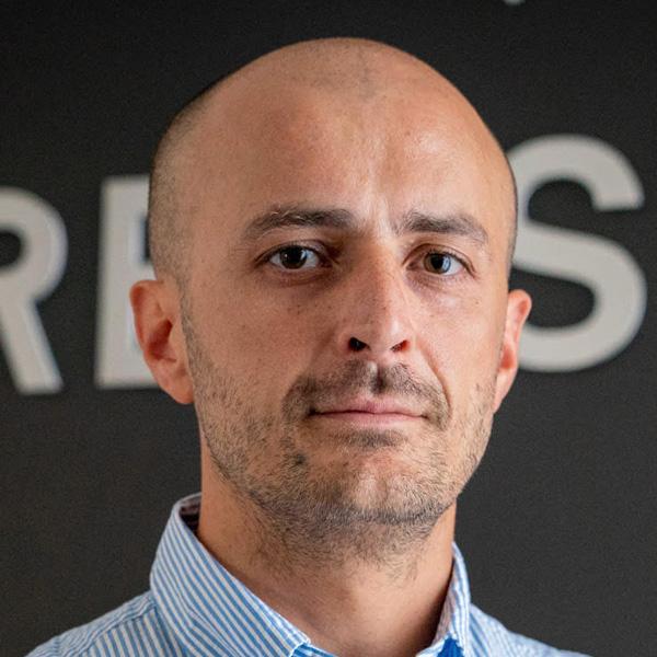 Lorenzo Gennuso